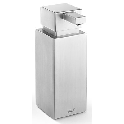 Bathroom Accessories Xero Liquid Soap Dispensers