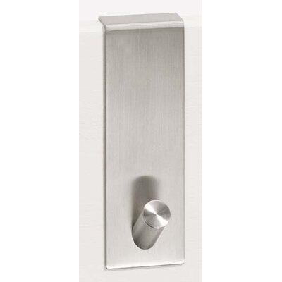 ZACK Bathroom Accessories Over-the-Door Large Exit Door Hook