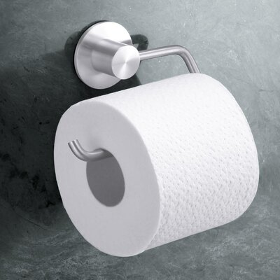 ZACK Marino Toilet Paper Roll Holder
