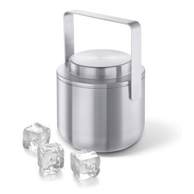 ZACK Contas Thermal Ice Bucket