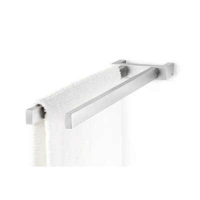 ZACK Linea Towel Holder