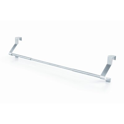 ZACK Leto Adjustable Towel Rail
