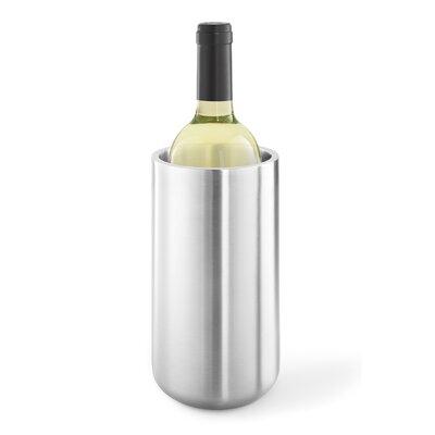 ZACK Contas Wine Cooler