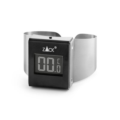 ZACK Vinare Digital Wine Thermometer