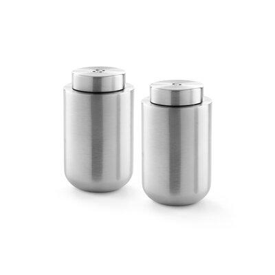 Contas Cruet Salt and Pepper Shaker Set