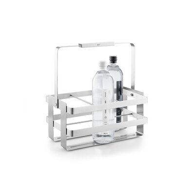 Artor Bottle Basket