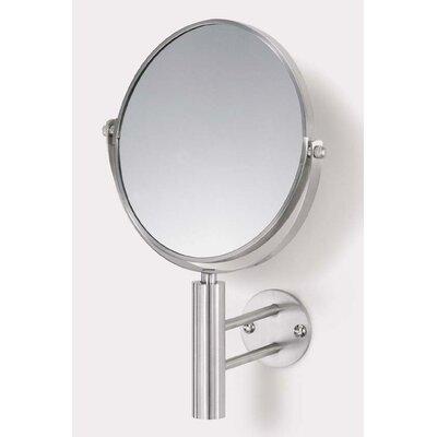 Felice Wall Mirror