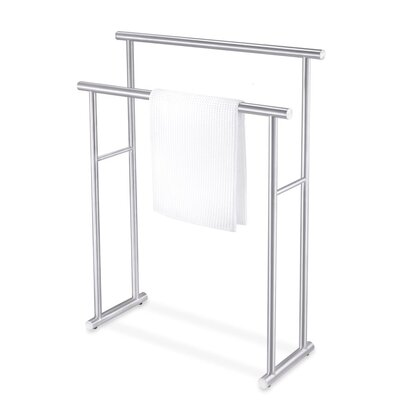 ZACK Finio Towel Rack