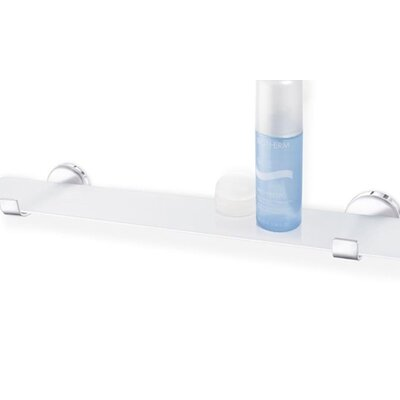 "ZACK 21.7"" Bathroom Shelf"