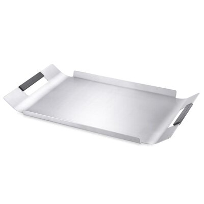 ZACK Galea Serving Tray