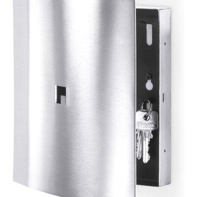 ZACK Geo Key Cabinet