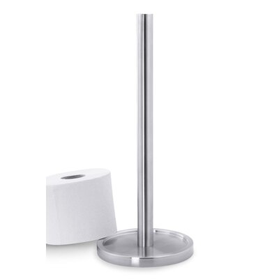 ZACK Mimo Spare Toilet Roll Holder
