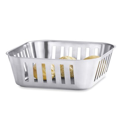 ZACK Pane Square Bread Basket