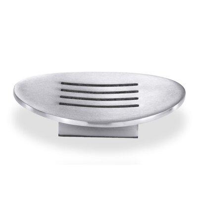 Scopo Soap Dish