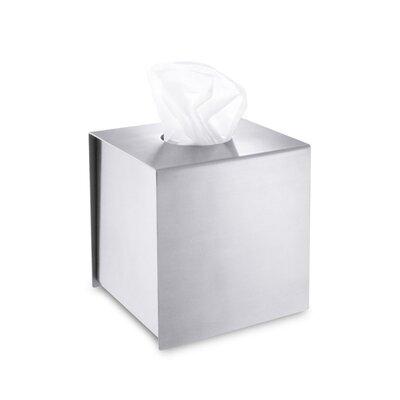 ZACK Tassuto Tissue Box