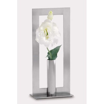 Home Decor Adagio Single Vase