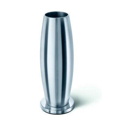 ZACK Home Decor Arcua Single Vase