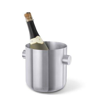 ZACK Contas Champagne Bucket