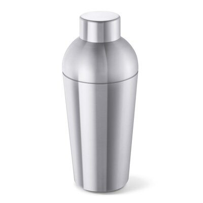 Contas Cocktail Shaker
