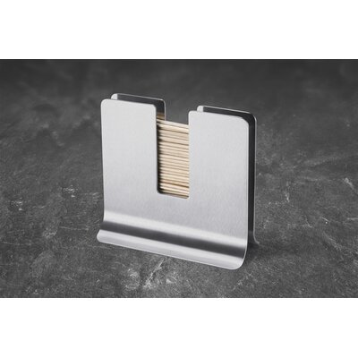 ZACK Contas Toothpick Holder