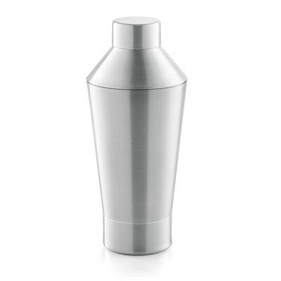 Celos Cocktail Shaker