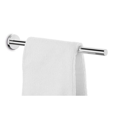 "ZACK Scala 18.1"" Wall Mounted Towel Bar"