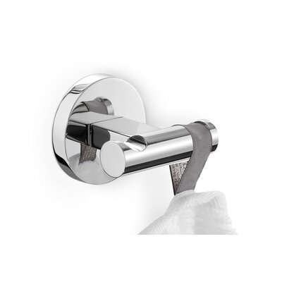 ZACK Scala Double Towel Hook