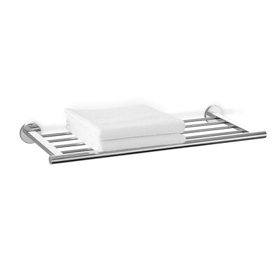 ZACK Scala Wall Mounted Towel Rack