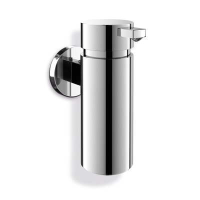 Scala Wall Mounted Liquid Dispenser