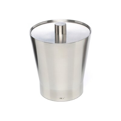 Celos Thermal Ice Bucket