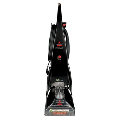 ProHeat Upright Deep Cleaner