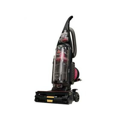 Bissell Rewind Premier Pet Upright Vacuum Cleaner