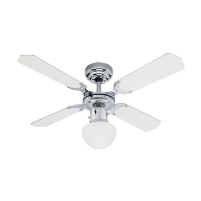 remote ceiling fan 2017 Grasscloth Wallpaper