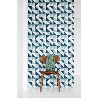 ferm LIVING Remix Wallpaper