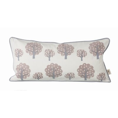 ferm LIVING Kids Dotty Organic Cotton Pillow