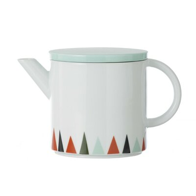 ferm LIVING Tea Pot