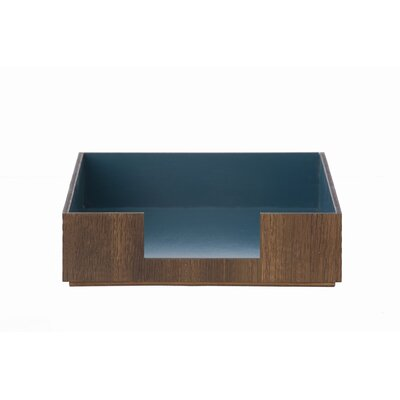 ferm LIVING Letter Tray