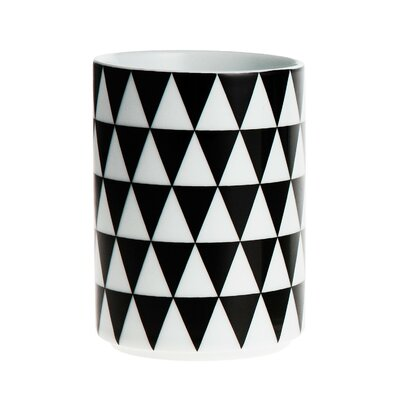 ferm LIVING Geometry Cup 3