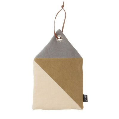 ferm LIVING House Potholder