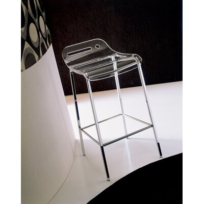 Bontempi Casa Open Stool