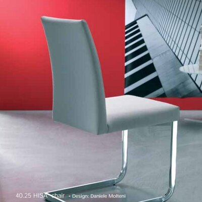 Bontempi Casa Hisa Chair