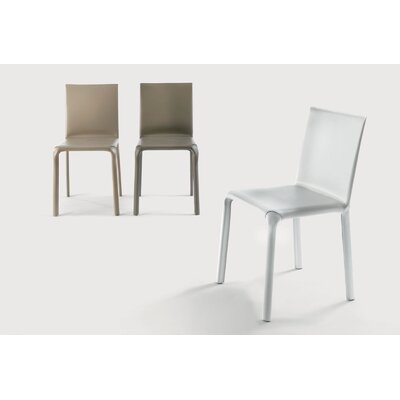 Bontempi Casa Alice Low Chair