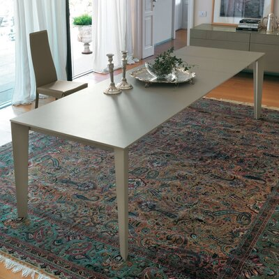 Bontempi Casa Cruz Dining Table