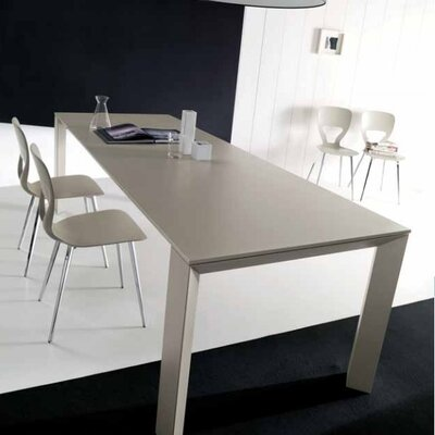 Bontempi Casa Edro Dining Table