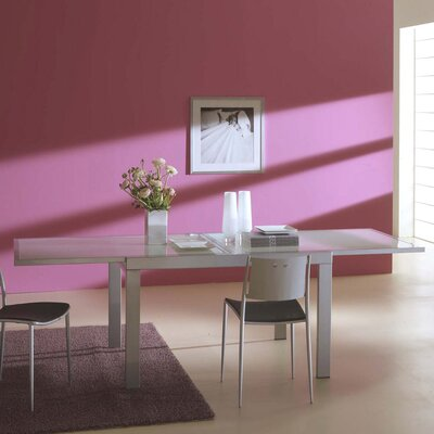 Bontempi Casa Sky Dining Table