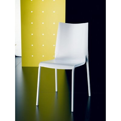 Bontempi Casa Eva Polypropylene Chair