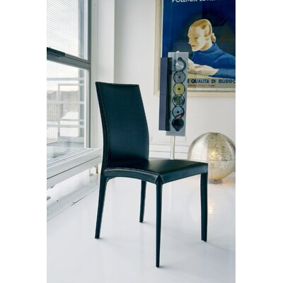 Kefir Parsons Chair (Set of 2)
