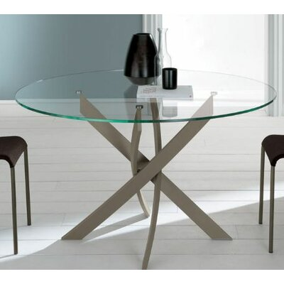 Bontempi Casa Barone Dining Table 59