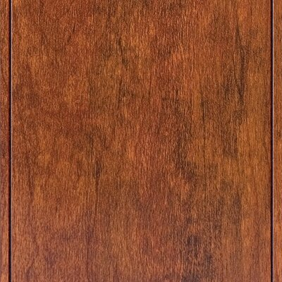 Home Legend 10mm Sonoma Cherry Laminate in Cherry