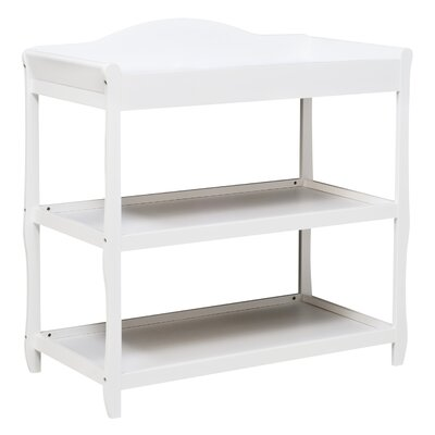 Parker Changing Table